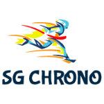 SG-Chrono