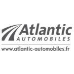 atlantic_auto