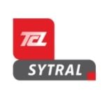 sytral